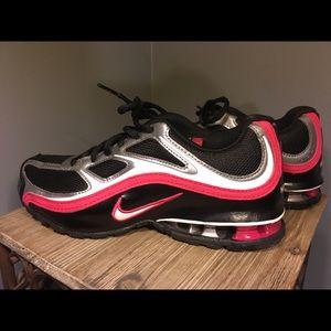 Nike Reax Run 5, Women's Shoes, Size 8
